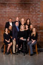 Jeff Krantz & Associates, RE/MAX Lake of the Ozarks