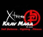 Xtreme Krav Maga & Fitness